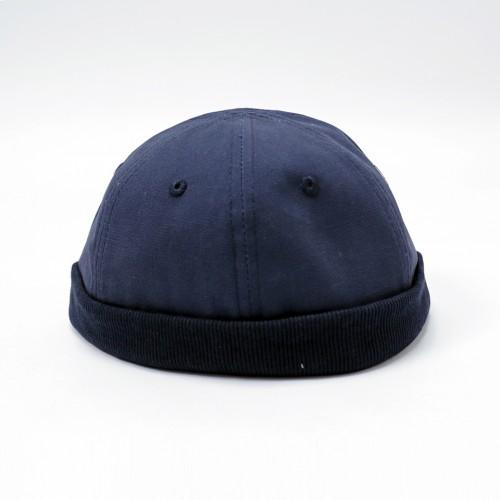 Sailor Cap - Navy