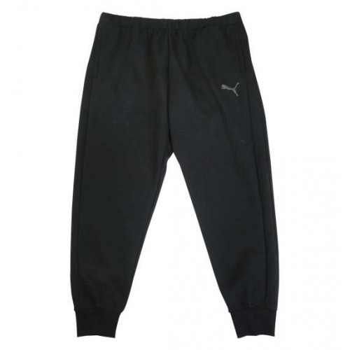 DryCell Modern Sports Sweat Pants - Black