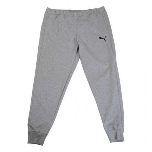 DryCell Modern Sports Sweat Pants - Grey