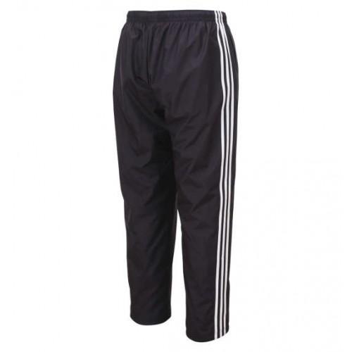Classic Wind Pants - Black