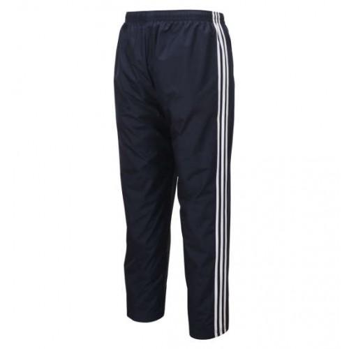 Classic Wind Pants - Navy