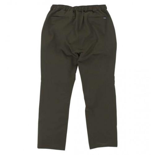 Urban Active Pants - Dark Green