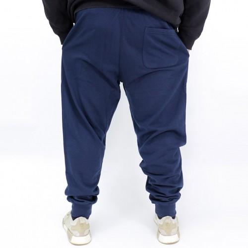 Sweat Pants - Navy