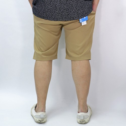 Cool Touch Jerseys Shorts - Khaki