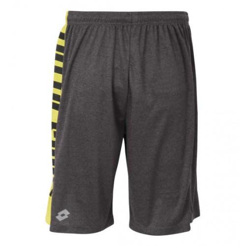 Dry Mesh Sports Shorts - Charcoal
