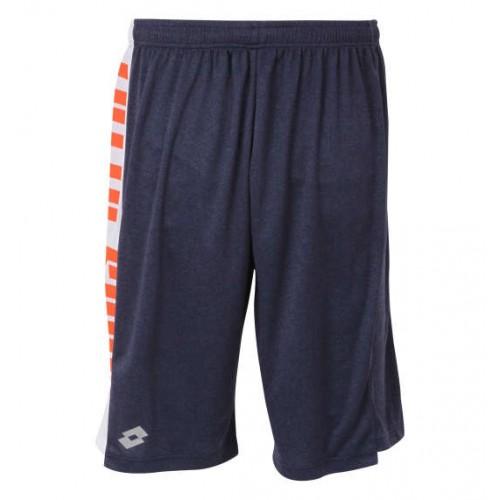 Dry Mesh Sports Shorts - Navy