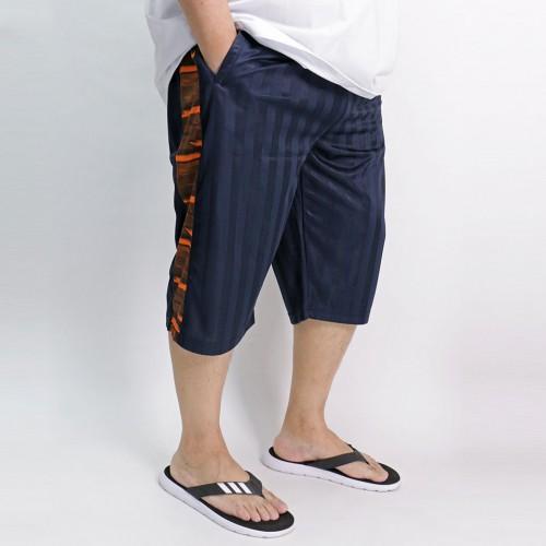 Lightweight Sport Shorts - Navy